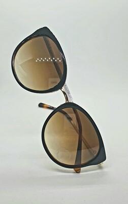 Damen Sonnenbrille von Etnia Barcelona