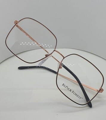 Black Forest Damen Brille