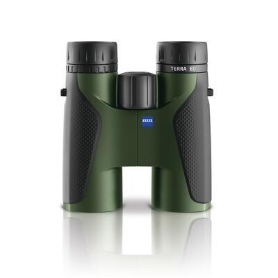 ZEISS Terra® ED 42 mm Lens Binoculars