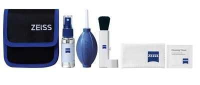 ZEISS Lens Cleaning Kit incl. Delivery