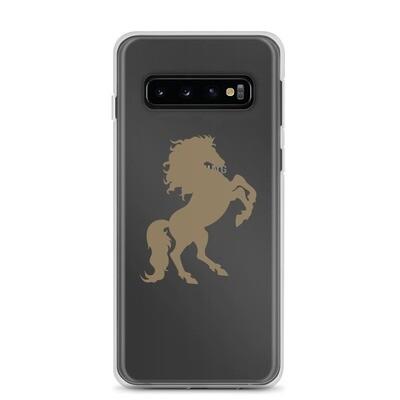 Italian Stallion Samsung Case