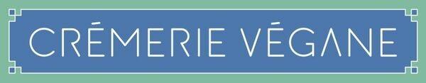 Boutique en ligne Crémerie Végane