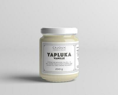 Yapluka Vanille