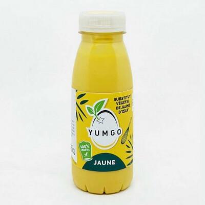 Yumgo Jaune 1L