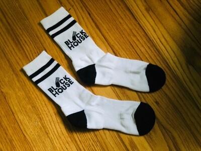 BH Socks