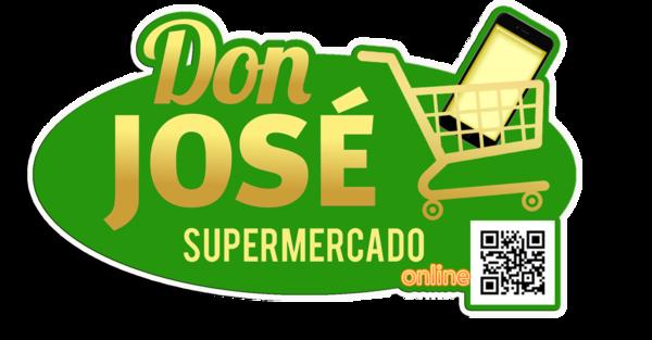 Supermercados Don Jose SHOP ONLINE
