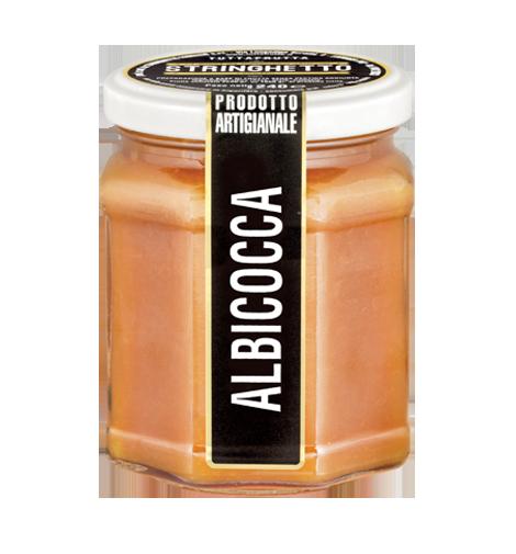 Tutta Frutta Albicocca