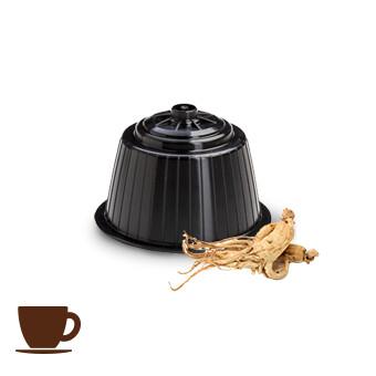Dolcegusto* Ginseng AMARO Pz. 16 €0,31/capsula