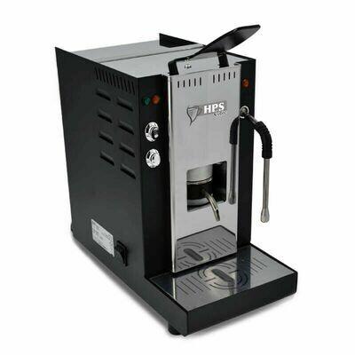 Macchina da caffè a cialde