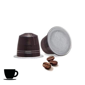 Nespresso* Il Moro pz.10 €0,29/capsula