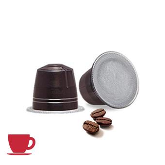 Nespresso* Cremoso pz.10 €0,29/capsula