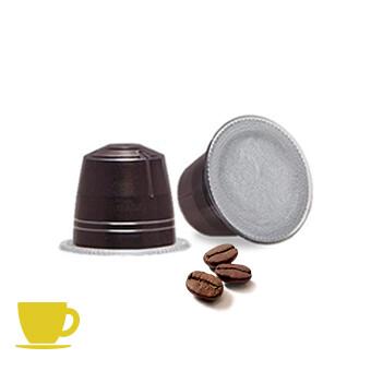 Nespresso* Roma pz. 10 €0,29/capsula