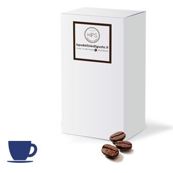 A Modo Mio* Dek pz. 100 €0,25/capsula