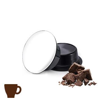 A Modo Mio* Cioccolata  pz. 10 €0,30/capsula