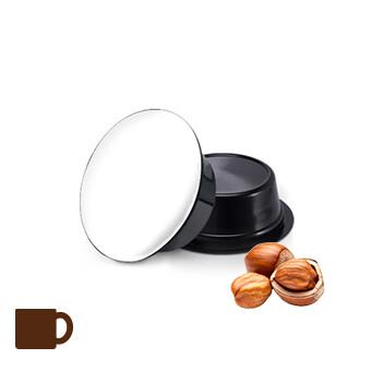 A Modo Mio* Nocciola pz. 10 €0,30/capsula