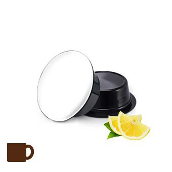 A Modo Mio* Tè Limone pz. 10 €0,30/capsula