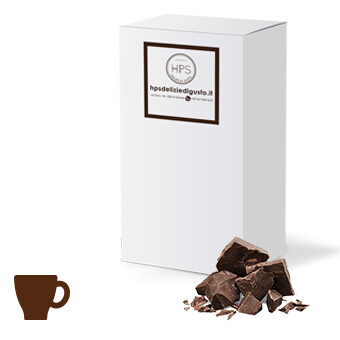 A Modo Mio* Cioccolata  pz. 100 €0,25/capsula