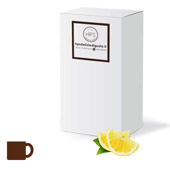 A Modo Mio* Tè Limone pz. 100 €0,25/capsula