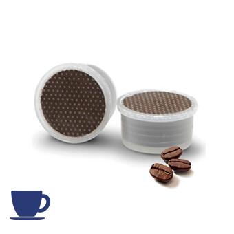 Espresso Point* FAP Dek Pz. 100
