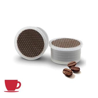 Espresso Point* FAP Bar Pz. 100