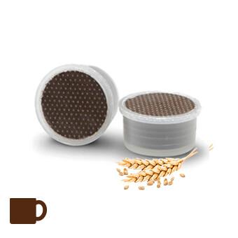 Espresso Point* FAP Orzo Pz. 50