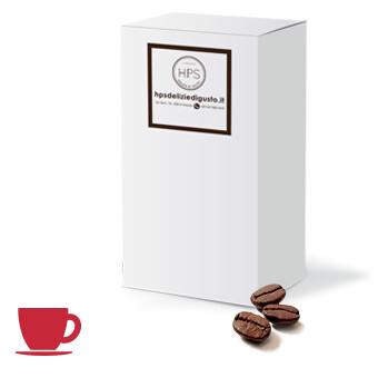Nespresso* Cremoso pz. 180 €0,22/capsula