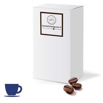 Nespresso* Decaffeinato pz. 180 €0,30/capsula