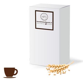 Nespresso* Orzo pz. 50 €0,29/capsula