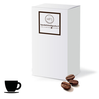 Nespresso* Il Moro pz.180 €0,22/capsula