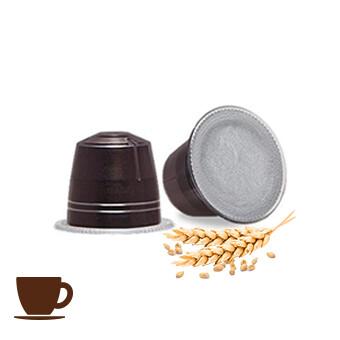 Nespresso* Orzo pz.10 €0,30/capsula