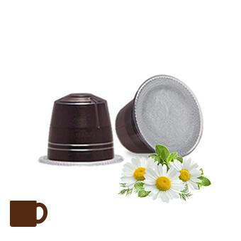 Nespresso* Camomilla pz. 10 €0,30/capsula