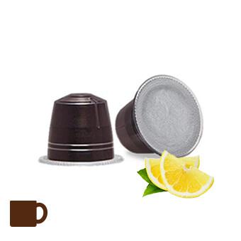 Nespresso* Tè Limone pz.10 €0,30/capsula