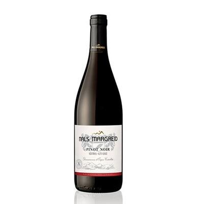 VINO ROSSO | Alto Adige D.O.C. Pinot Nero 2016 Cantina Nals Margreid
