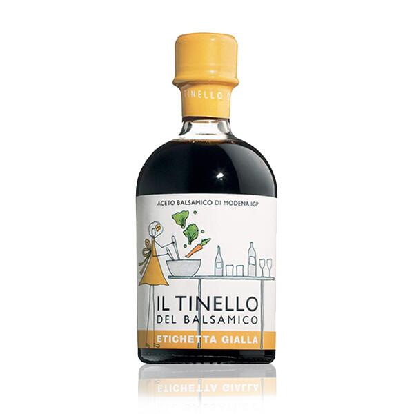 ACETO | Aceto Balsamico di Modena I.G.P. Il borgo del Balsamico 250 ml
