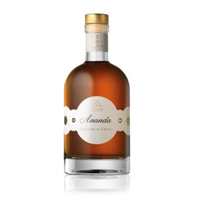 LIQUORE | Liquore al cacao ANANDA AB Selezione