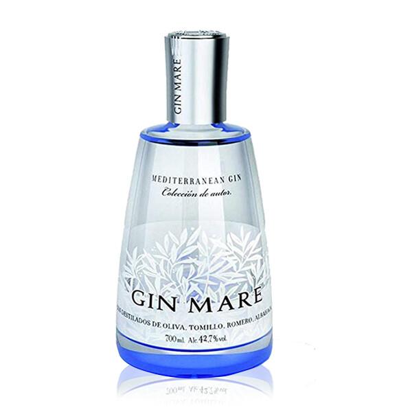 GIN | Gin Mare