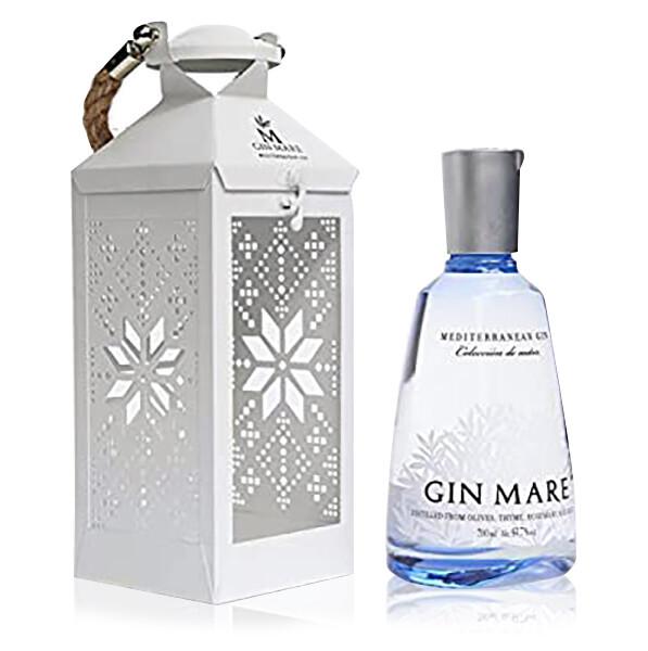 COFANETTO | Lanterna Gin MARE