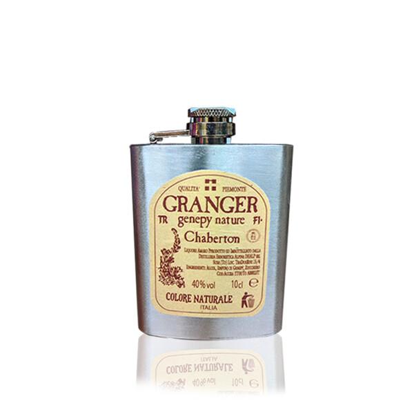 LIQUORE | Dealp Genepy Granger Distilleria Erboristica Alpina