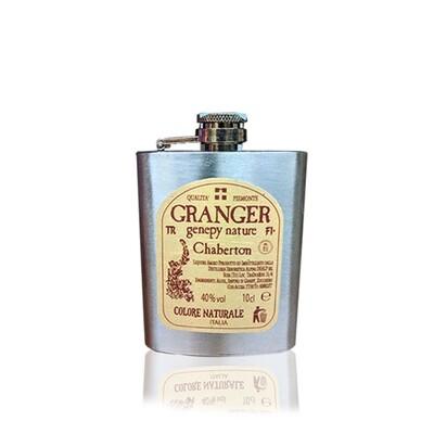 LIQUORE | Dealp Genepy Granger -Distilleria Erboristica Alpina