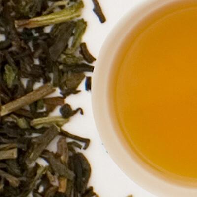Tè Earl Grey - 10 filtri