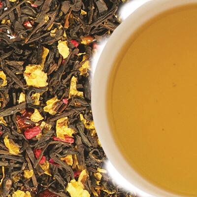 Tè Trasgressione - 10 filtri