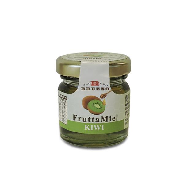 Fruttamiel Kiwi 38 g