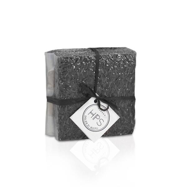 RISO   Venere Integrale nero 500 g Cascina Alberona