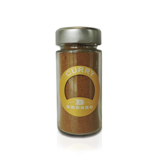 SPEZIE | Curry 50 g