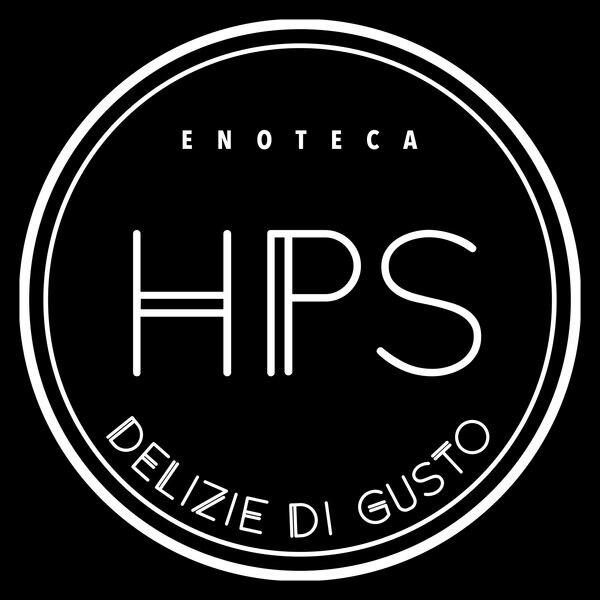 HPS Delizie di Gusto