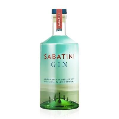 GIN | SABATINI