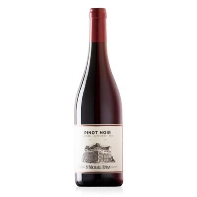 VINO ROSSO | Alto Adige D.O.C. Pinot nero 2020 Cantina San Michele Appiano