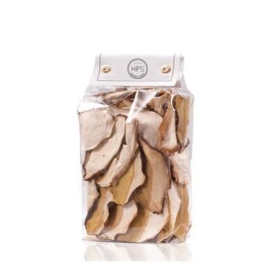 FUNGHI SECCHI | Funghi Porcini secchi 20 g