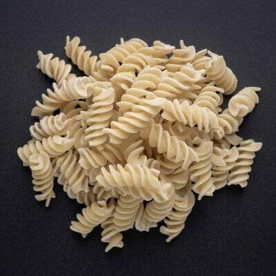 Bio Fresh Fusilli 1kg (vegan durum wheat)