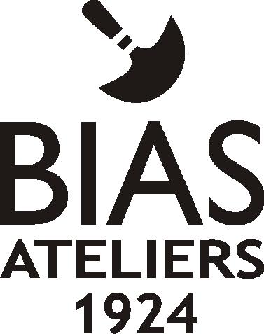 BIAS boutiques
